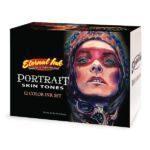Portrait_Box_Front_w