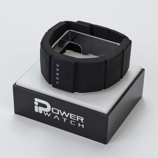ipower_watch_16_