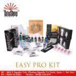 easy pro kit