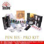 pen bis pro kit