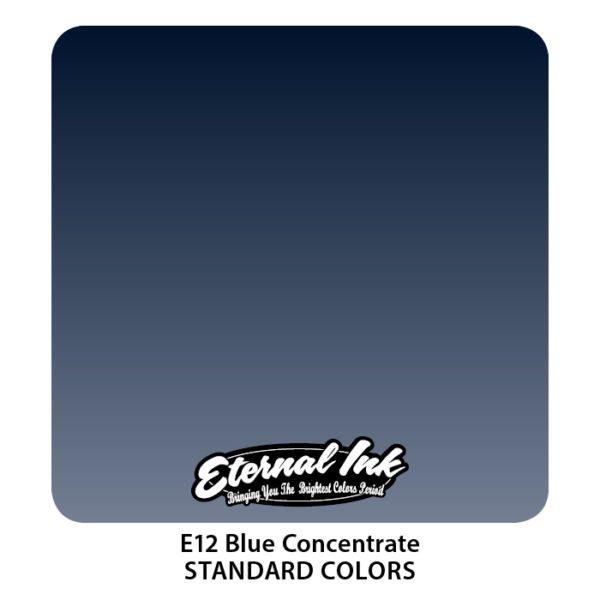 E12_Blue_Concentrate