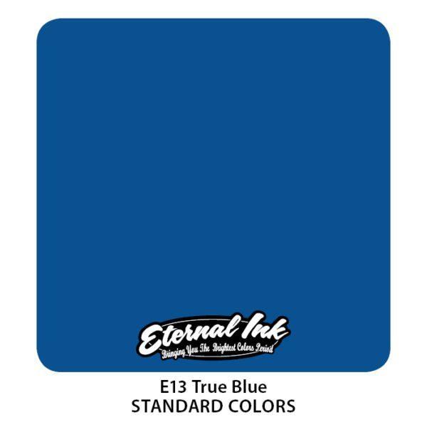 E13_True_Blue