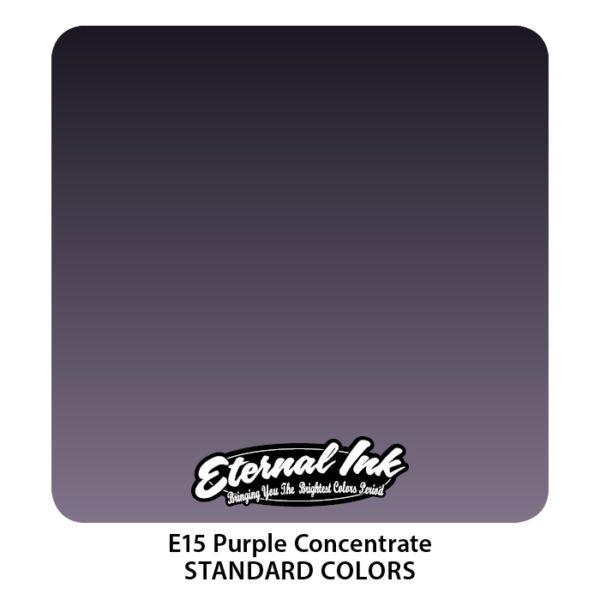 E15_Purple_Concentrate