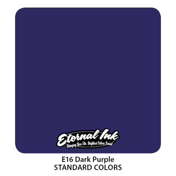 E16_Dark_Purple