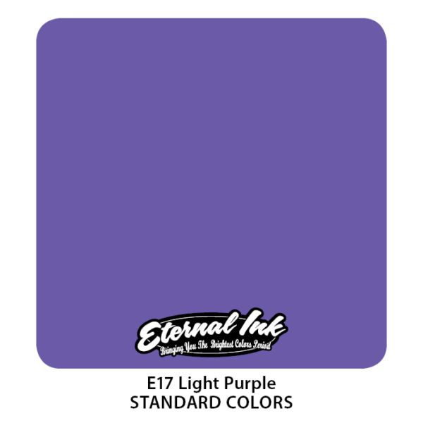 E17_Light_Purple