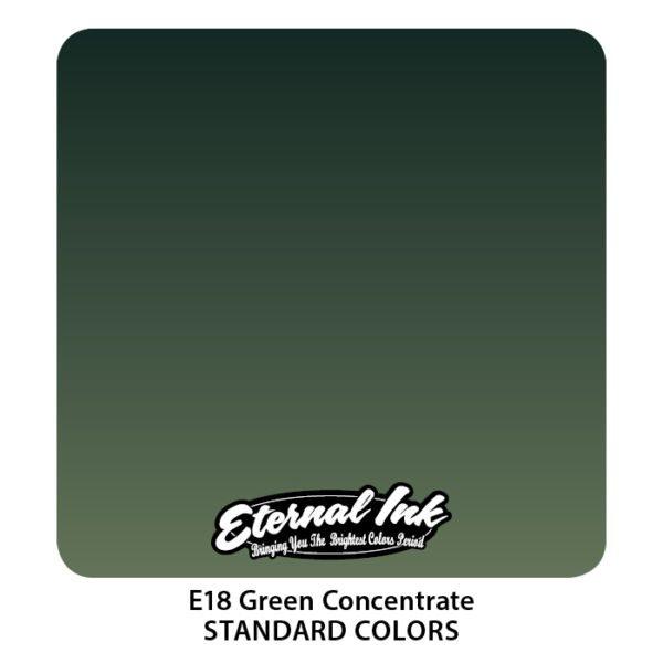E18_Green_Concentrate