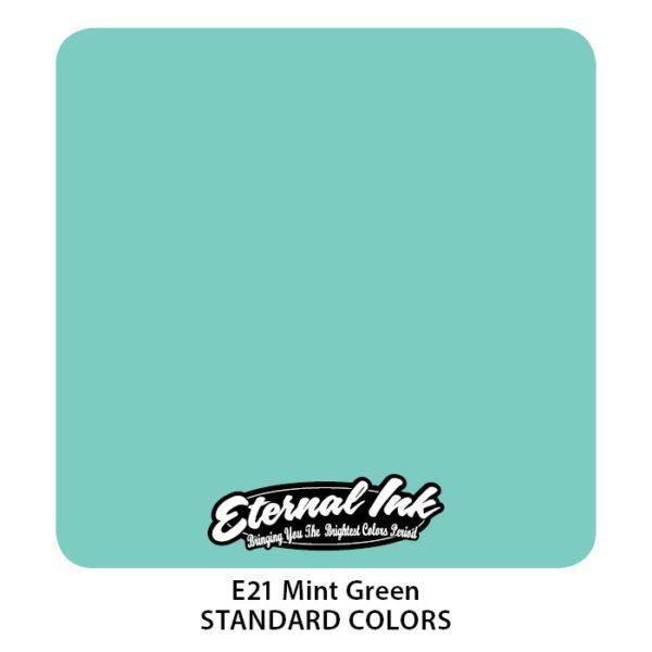 E21_Mint_Green