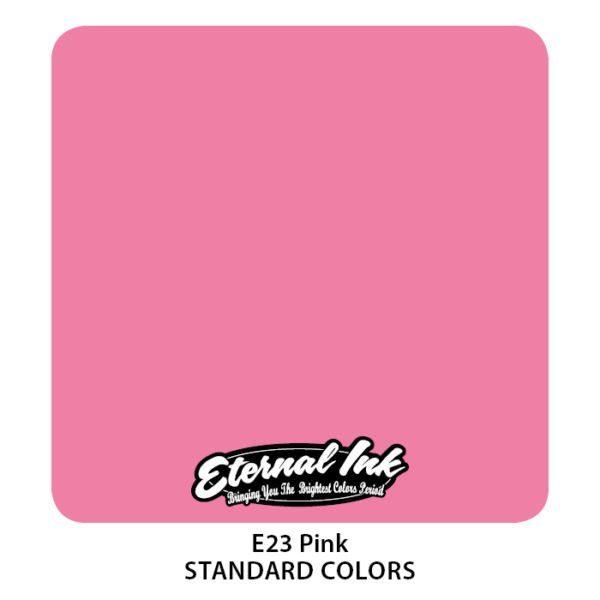 E23_Pink