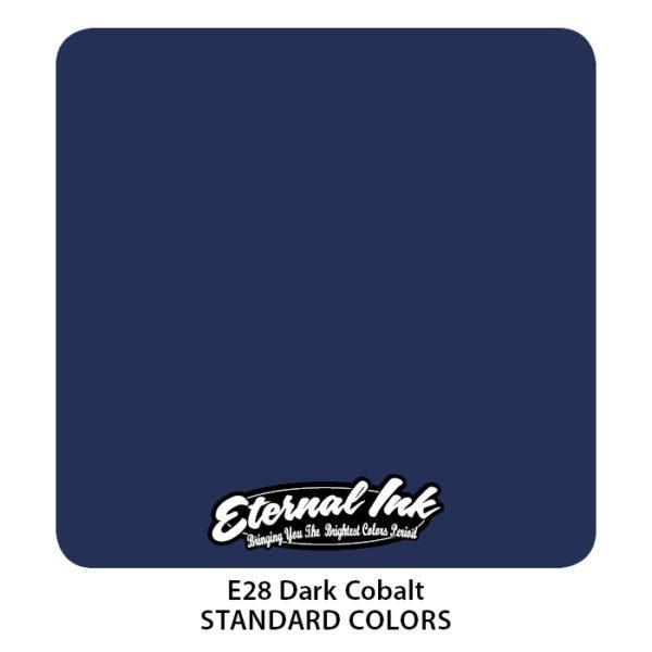 E28_Dark_Cobalt