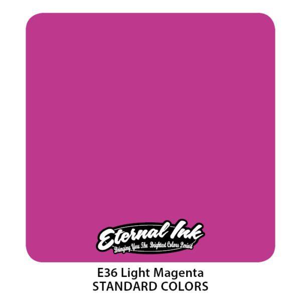 E36_Light_Magenta