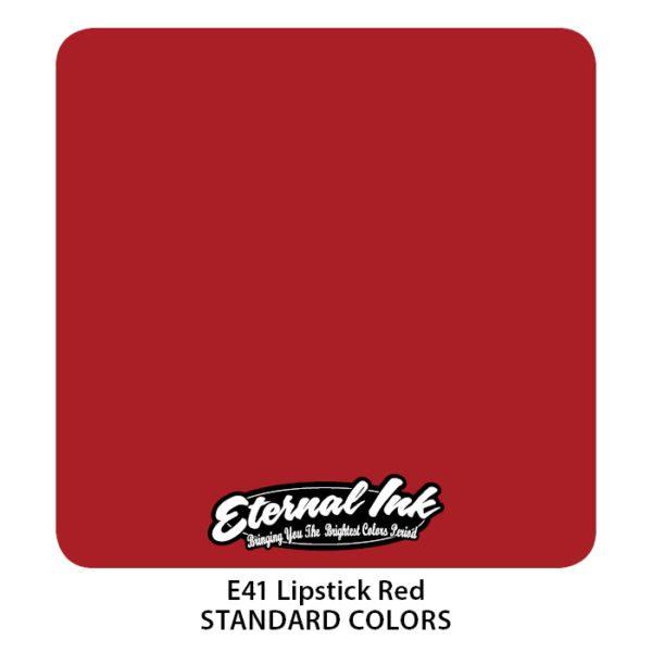 E41_Lipstick_Red