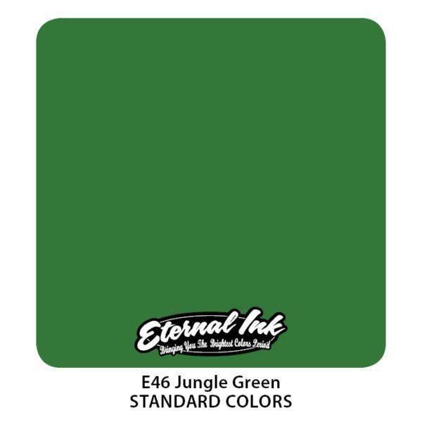 E46_Jungle_Green