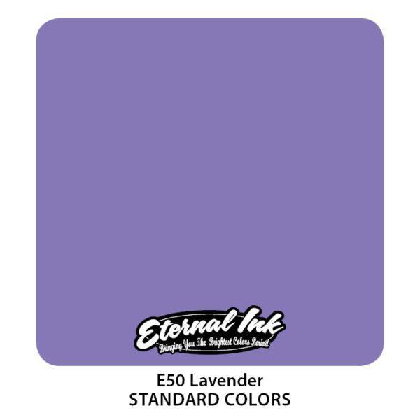 E50_Lavender
