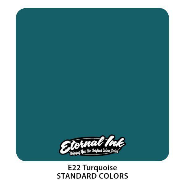 e22_turquoise